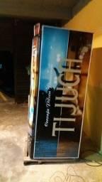 Cervejeiro 496 litros