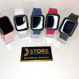 Smartwatch D20 + Pulseira extra