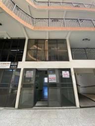 Loja para alugar no Centro de Contagem sem fiador