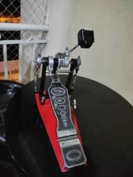 Pedal simples Privilege Odery