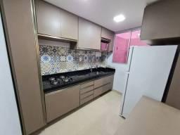 Apartamento Mobiliado - Parque Chapada dos Buritis