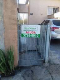 Casa Térrea 01 dormitório Mooca locação  *aceita depósito* R$ 900,00