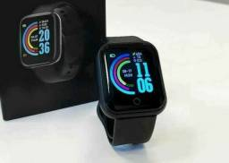 Smartwatch D20 ou V6