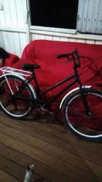 Bike Poti de comando
