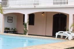 CA0129-Ótima casa 3 quartos junto a praia de Itaipu,junto a Praia de Itaipu