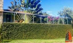 Título do anúncio: V.E.N.D.O Casa 3 Quartos em Piranema, Cariacica -Cód.236