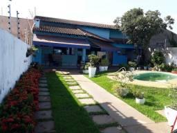 Casa Jd Marajoara VG