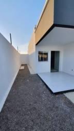 (DN ) casa Santa Bárbara