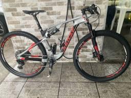 Bike Sense full