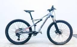 Bike Specialized Camber 650b