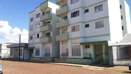 Lindo Apartamento 116 m² - 3 Dorm - Centro - Palmas