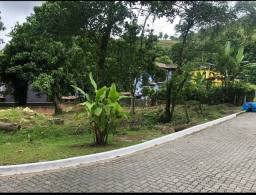 Título do anúncio: Terreno condomínio solar de Itacuruça
