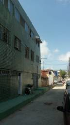 Aluga-se Apto em Rio Doce - 1ª etapa