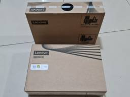 Notebook Lenovo Core i5-1035G1 8GB 1TB Tela 15.6? Windows 10 Ideapad S145 lacrado