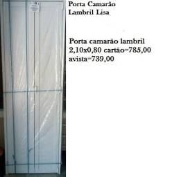 Portas Lambril