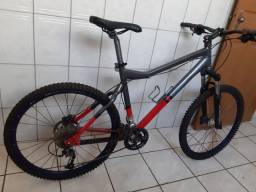 Giant aro 26 bike top
