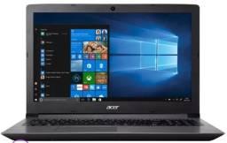 Notebook Acer Aspire 3 A315-41-r4rb Amd Ryzen 5 - 12gb 1tb 1