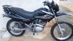 Bros 150 KS 2006