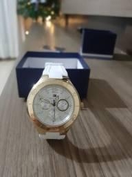 Relógio feminino Tommy Hilfiger