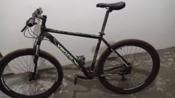 Bicicleta Venzo aquile aro 29