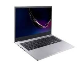 Note Book Samsung E30