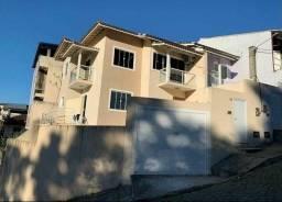 Casa Duplex - Santa Mônica Macaé - DBV315