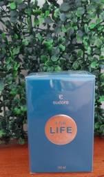 Perfume For Life da Eudora