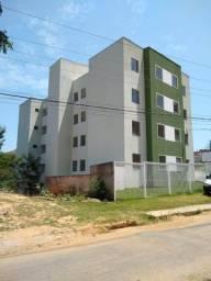 Apartamento no Morada do Vale(Fabriciano)