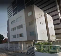 Apartamento de 02 Quartos no bairro do Itararé