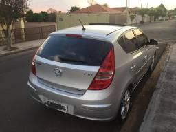 Vendo I30 2009/2010