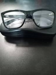 Armação de óculos Ray-Ban