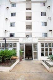 Título do anúncio: Apartamento para Locação no Cândida de Morais