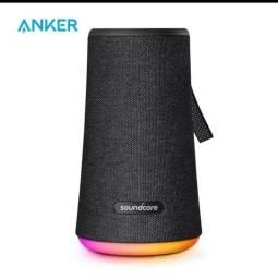 Título do anúncio: Caixa de som Bluetooth ANKER SOUNDCORE FLARE PLUSS 25 W DE SAÍDA