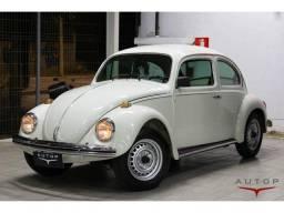 Título do anúncio: Volkswagen Fusca 1300L 1979 2p
