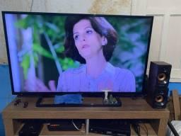 TV Panasonic 39 polegadas LED