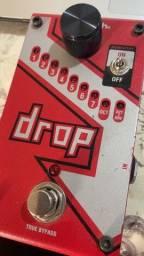 Drop Digitech