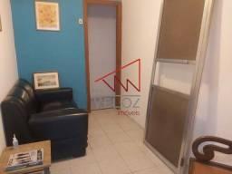 Apartamento à venda com 2 dormitórios em Laranjeiras, Rio de janeiro cod:LAAP21991