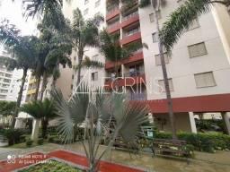 apartamento - Mansões Santo Antônio - Campinas