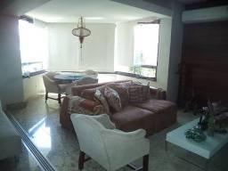 Excelente apartamento de 290 m2, 4 quartos, varanda, Jardim Apipema!