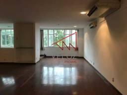 Título do anúncio: Apartamento à venda com 3 dormitórios em Flamengo, Rio de janeiro cod:LAAP31807