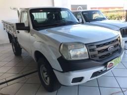 Título do anúncio: Ford Ranger 3.0 Diesel 4x4 - 2012