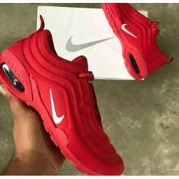 Tênis Nike 93 masculino- APROVEITE A PROMOÇÃO!!