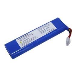 Bateria JBL Xtreme 2 Original - 5200mAh - Garantia