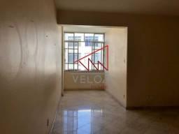 Título do anúncio: Apartamento à venda com 3 dormitórios em Glória, Rio de janeiro cod:LAAP31899