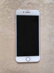 iPhone 7 Novíssimo