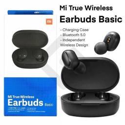 Fone Earbuds 2