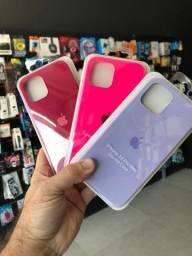 capinhas para Iphone CASE