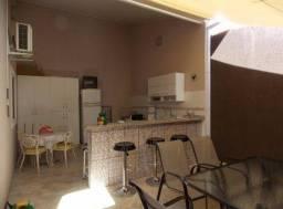 Casa de 3 quartos em Vila Rosali