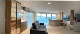 Apartamento locação no Infinity Coast em Balneário Camboriú/SC