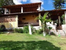 Casa em Santa Maria de Jetibá